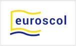 Logo-Euroscol